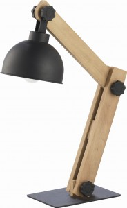 LAMPA BIURKOWA OSLO 5021 TK Lighting